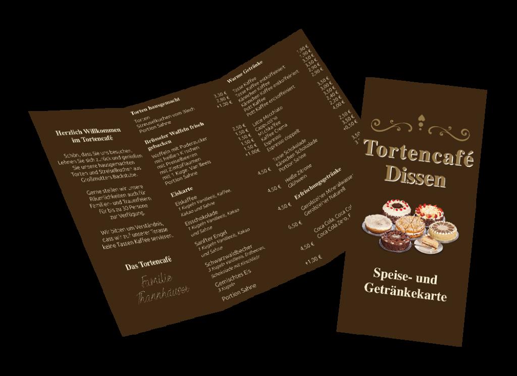 speisekarte_tortencafe_dissen_karten_mockup_edit_final